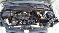 Picture of 2009 Dodge Grand Caravan SE, engine