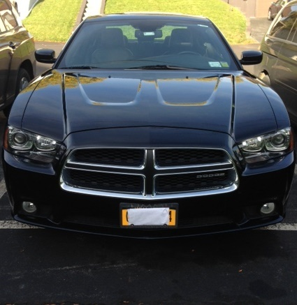 2012 dodge charger sxt plus awd for sale cargurus. Black Bedroom Furniture Sets. Home Design Ideas