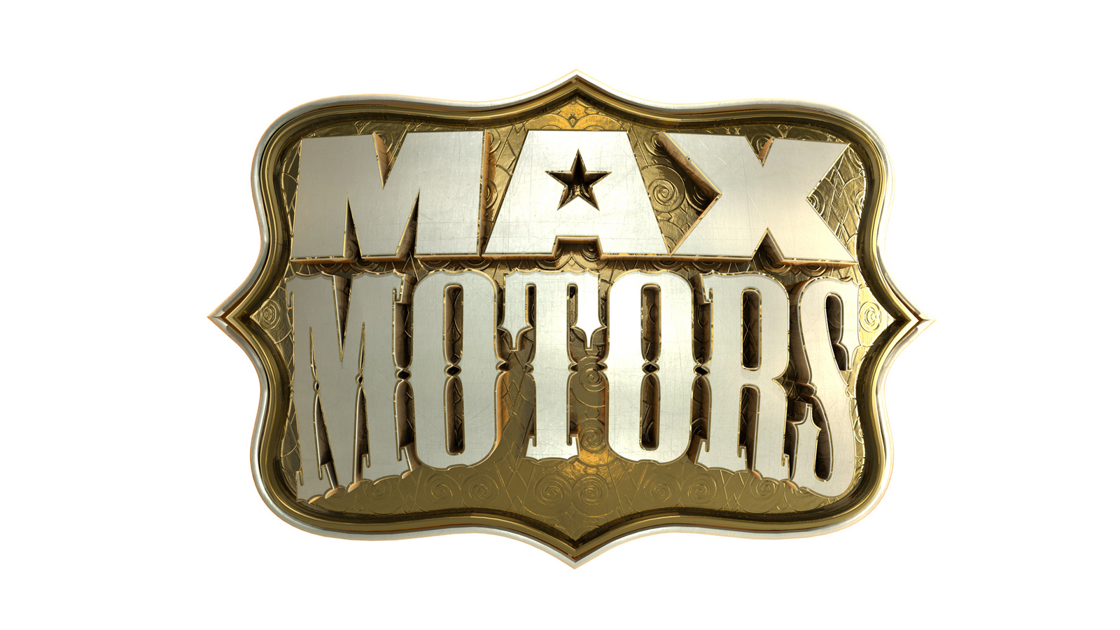 max motors llc pic