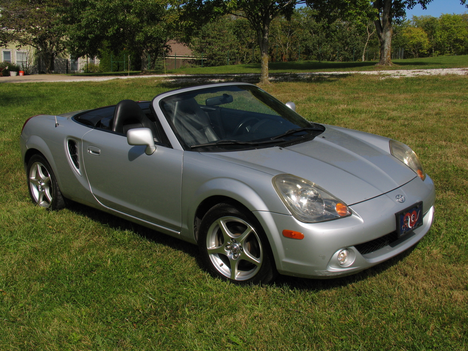 Cars For Sale In Kansas City Mo Carsforsale Com >> Used Convertible For Sale Kansas City, MO - CarGurus