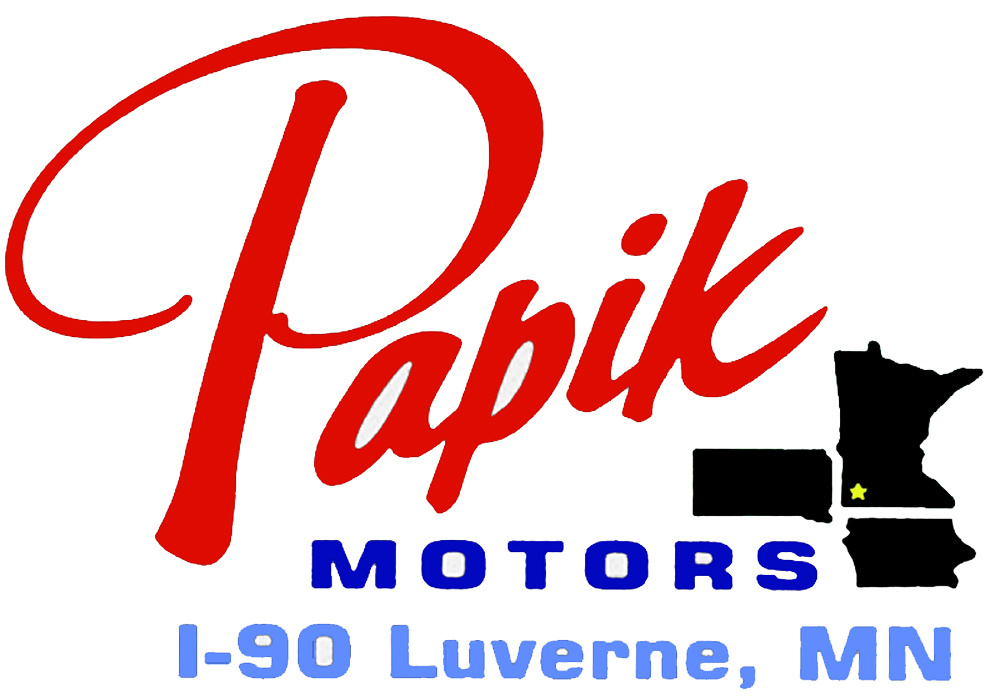 papik motors inc luverne mn read consumer reviews