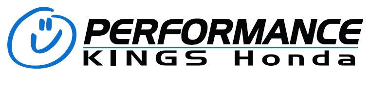 Mazda Dealers Cincinnati >> Performance Kings Honda - Cincinnati, OH: Read Consumer reviews, Browse Used and New Cars for Sale
