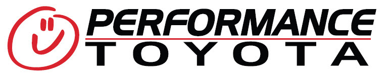 Good Performance Toyota   Fairfield, OH: Read Consumer Reviews, Browse Used And  New Cars For Sale