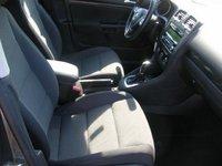 Picture of 2013 Volkswagen Jetta SportWagen S, interior