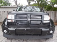 Picture of 2011 Dodge Nitro SXT, exterior, gallery_worthy