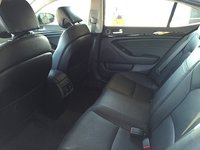 Picture of 2014 Kia Cadenza Limited, interior