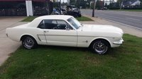 Picture of 1964 Ford Mustang Standard Coupe