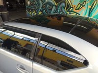 Picture of 2014 Scion tC 10 Series