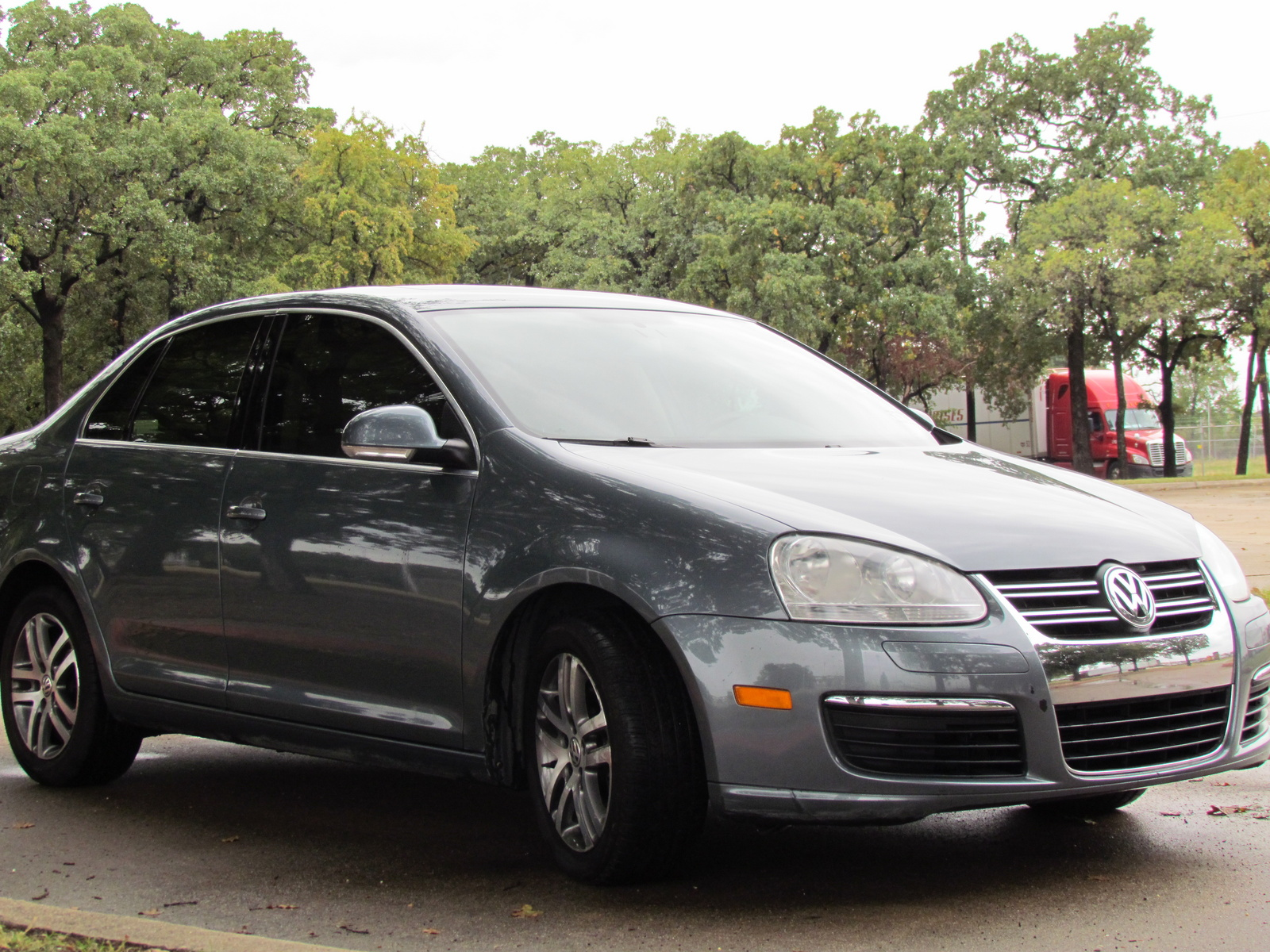 what 39 s your take on the 2006 volkswagen jetta. Black Bedroom Furniture Sets. Home Design Ideas