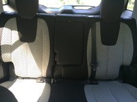 Picture of 2012 GMC Terrain SLE1 AWD, interior, gallery_worthy