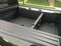 Picture of 2014 Ram 1500 Laramie Longhorn Crew Cab 5.5 ft. Bed 4WD