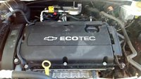 Picture of 2013 Chevrolet Sonic LS Hatchback, engine