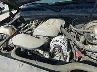 Picture of 2007 Chevrolet Silverado 1500 LT1, engine