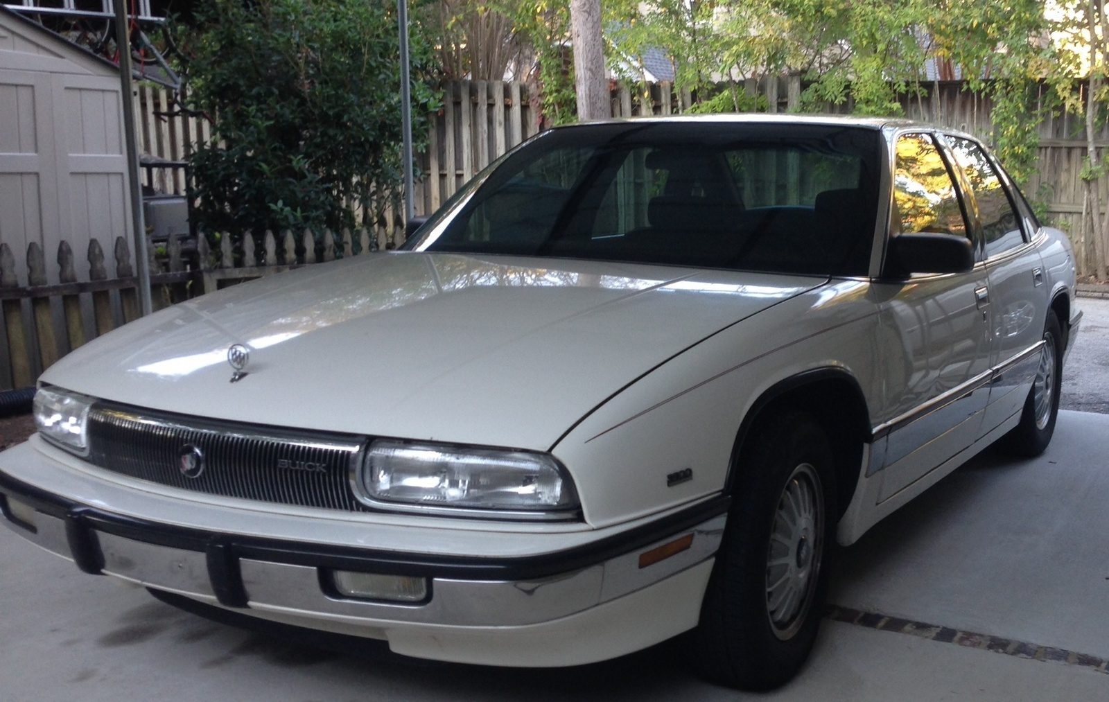 1991 Buick Century Problems for Pinterest