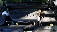 Picture of 2015 Chrysler 200 C, engine