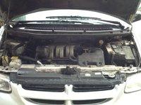 Picture of 2000 Chrysler Grand Voyager 4 Dr SE Passenger Van Extended, engine