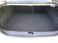 Picture of 2010 Pontiac G6 1SV, interior