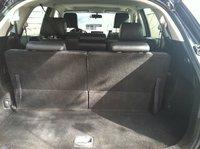Picture of 2007 Mazda CX-9 Touring AWD, interior