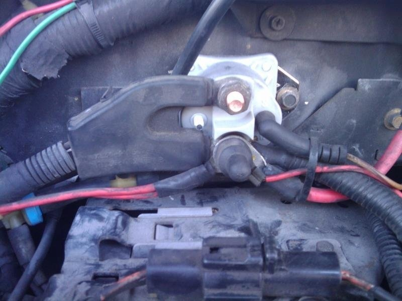 pic 1415041105016272892 1600x1200 ford f 150 questions i need to know where the starter solenoid  at mifinder.co