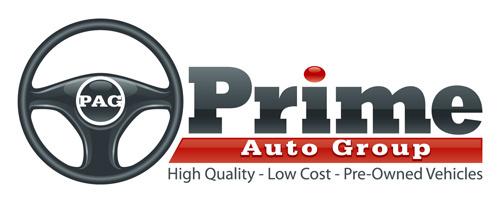 Prime Motor Group >> Prime Auto Group Fort Lauderdale Fl Read Consumer Reviews