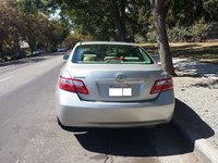 Picture of 2008 Toyota Camry LE, exterior, gallery_worthy