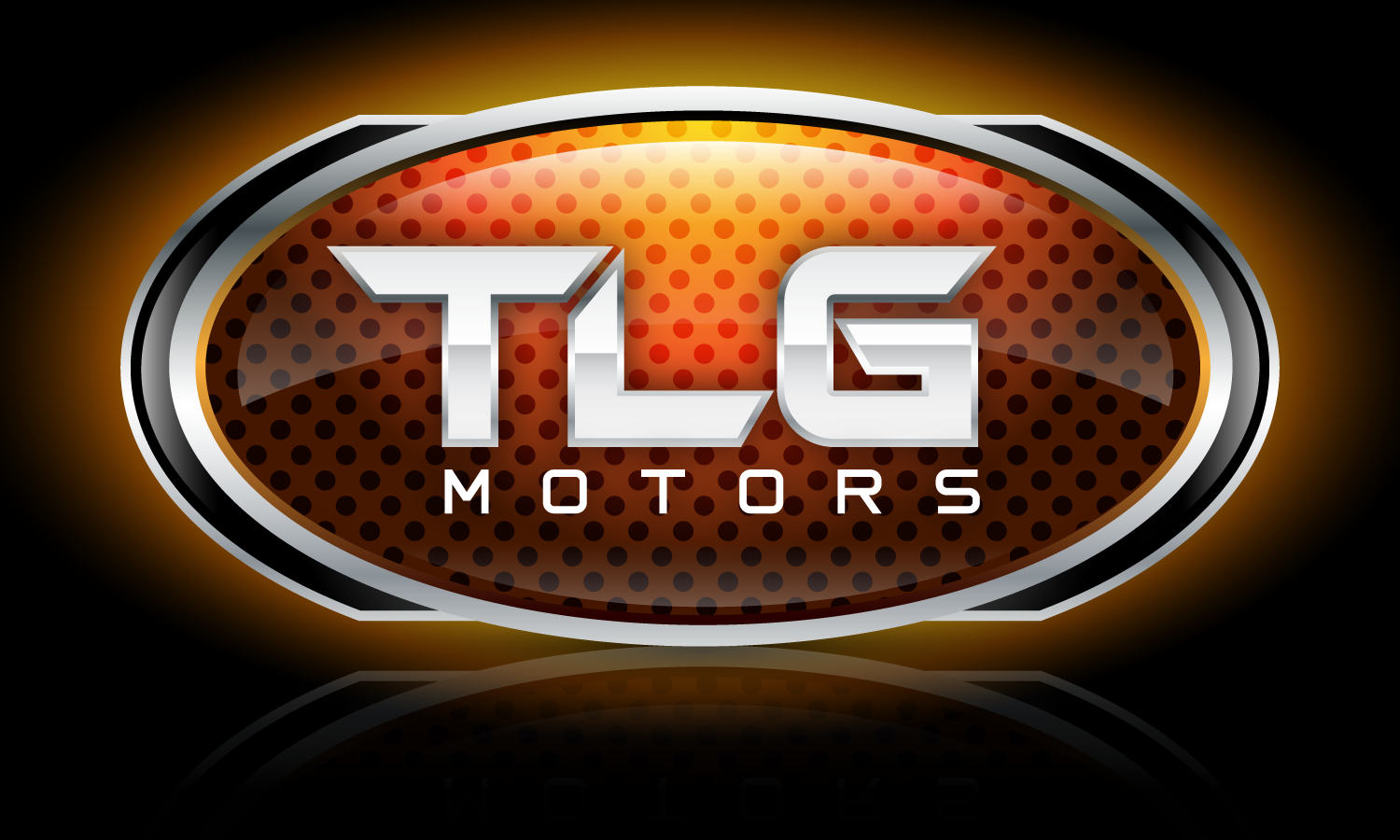 tlg motors bristol tn read consumer reviews browse