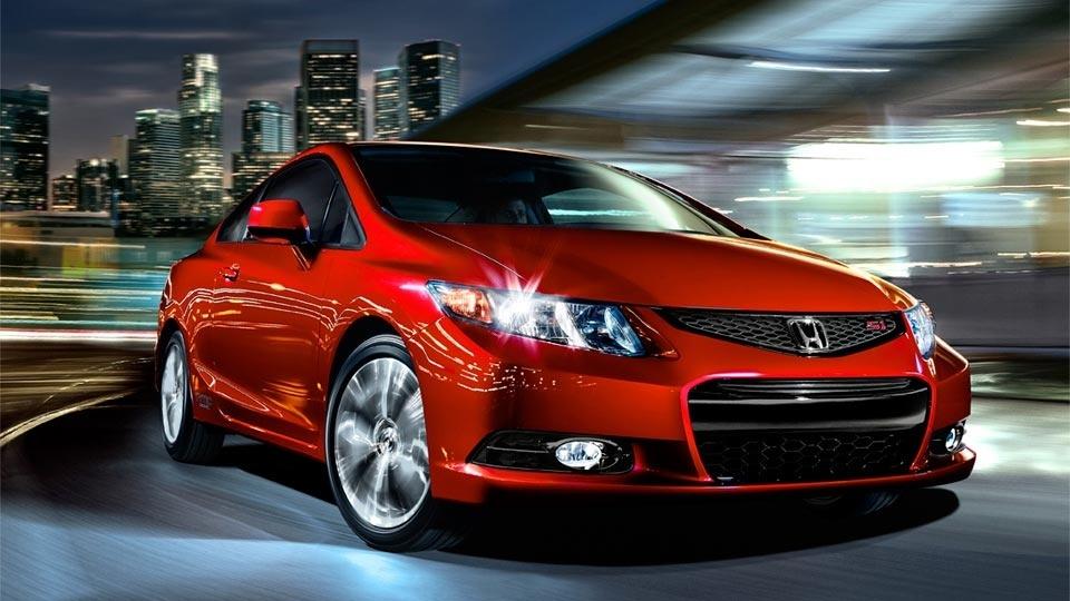 Toyota Berkeley Service >> Berkeley Honda - Berkeley, CA: Read Consumer reviews ...