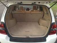 Picture of 2007 Toyota Highlander Sport V6, interior