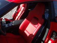 Picture of 2014 Chevrolet Corvette Stingray 1LT, interior