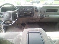 1998 Chevrolet C K 2500 Interior Pictures Cargurus