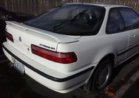 Picture of 1991 Acura Integra GS Hatchback, exterior