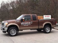 Picture of 2012 Ford F-350 Super Duty XLT SuperCab 4WD