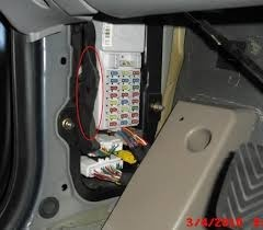2011 jeep patriot fuse box diagram kia rondo questions my 2009 kia rondo radio will not  kia rondo questions my 2009 kia rondo radio will not