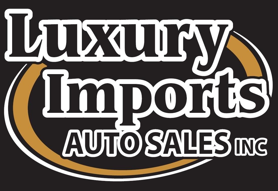 luxury imports auto sales inc east bethel mn reviews deals cargurus. Black Bedroom Furniture Sets. Home Design Ideas
