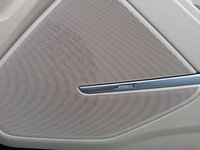 Picture of 2011 Cadillac CTS 3.0L Luxury AWD, interior, gallery_worthy