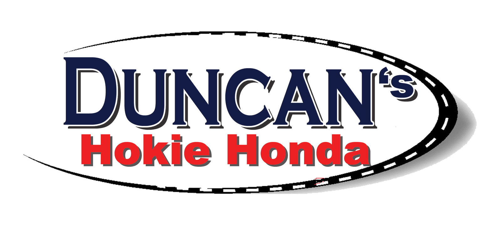 Duncan Hokie Honda   Christiansburg, VA: Read Consumer Reviews, Browse Used  And New Cars For Sale