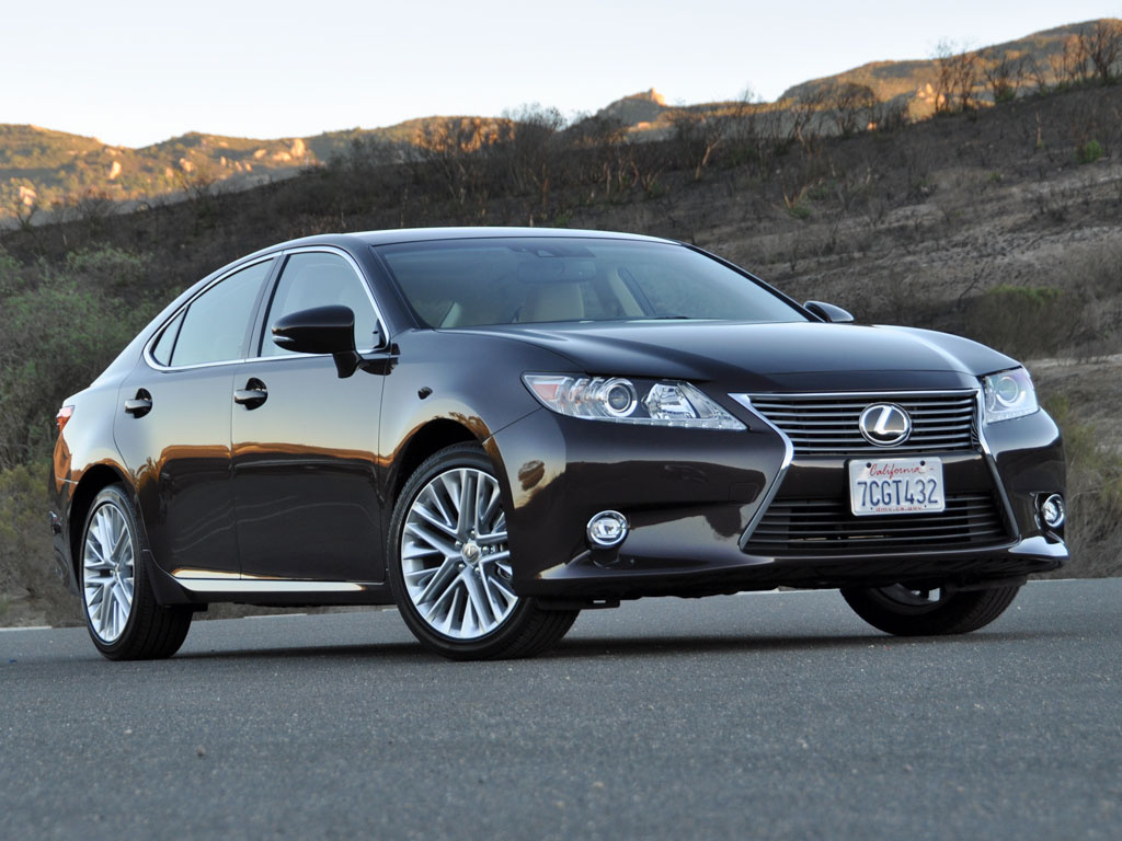 lexus es350 new colors for 2015 release date price and specs. Black Bedroom Furniture Sets. Home Design Ideas