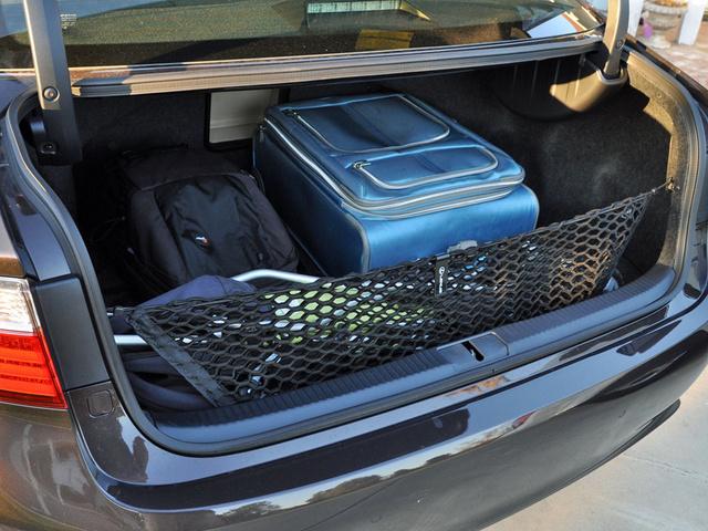 2015 Lexus ES 350 FWD, 2015 Lexus ES 350, interior, gallery_worthy