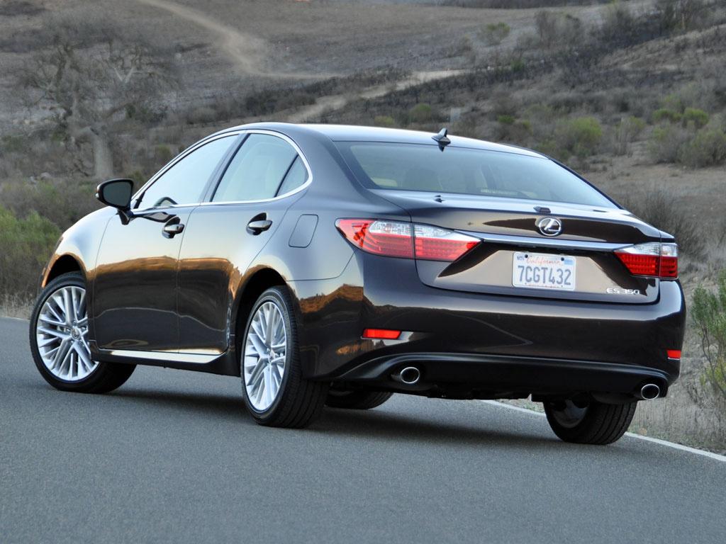 New 2015 Lexus Es 350 For Sale Cargurus Lexus Car
