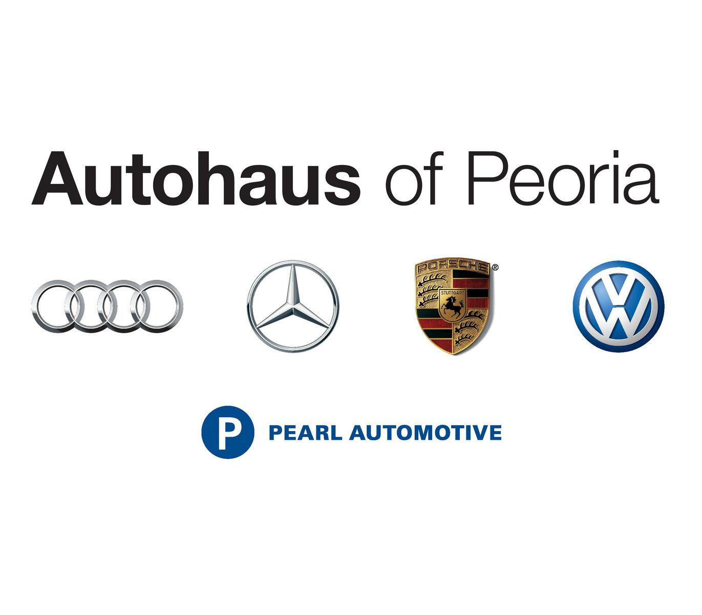 Autohaus Of Peoria Peoria Il Reviews Amp Deals Cargurus