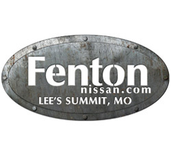 fenton nissan of lee 39 s summit lees summit mo reviews deals cargurus. Black Bedroom Furniture Sets. Home Design Ideas