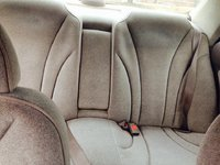 Picture of 1996 Acura TL 2.5, interior