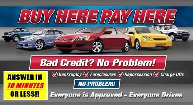 Saw Mill Run Blvd Used Car Dealers