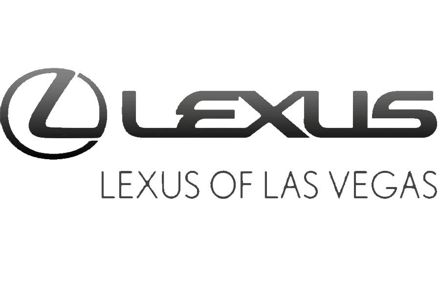 lexus of las vegas - las vegas, nv: read consumer reviews, browse