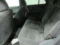 Picture of 2003 Kia Sorento EX, interior