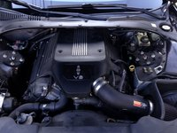 Picture of 2004 Lincoln LS V8 Sport, engine