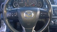 Picture of 2012 Mazda MAZDA6 i Grand Touring, interior, gallery_worthy