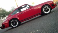 Picture of 1980 Porsche 911, exterior, gallery_worthy