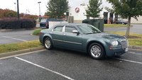 Picture of 2006 Chrysler 300 Limited, exterior