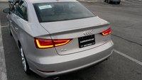 Picture of 2015 Audi A3 2.0T Quattro Premium Plus
